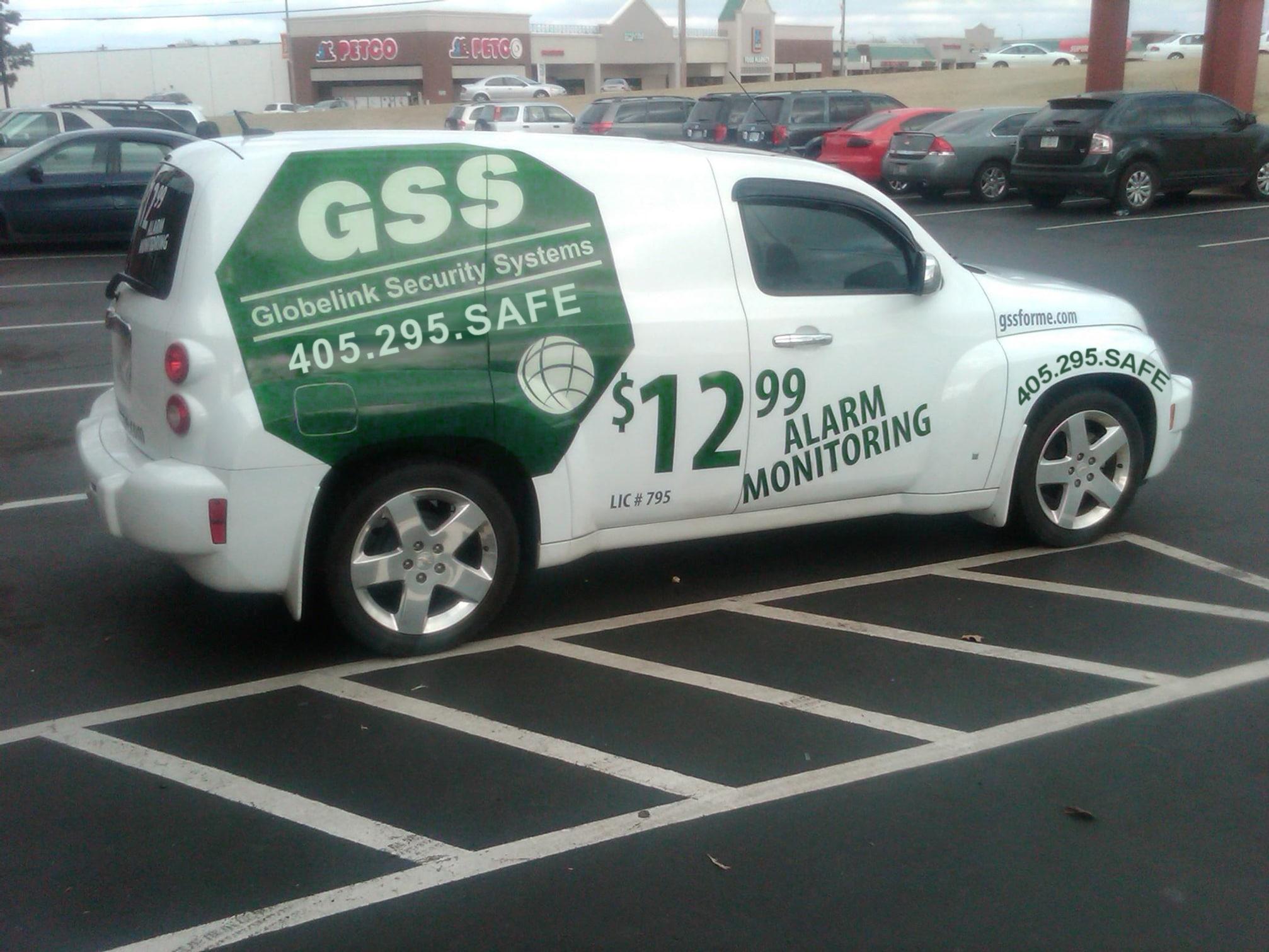 GL Truck_NoPricing_Green