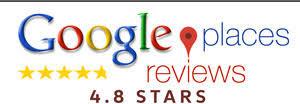 google star rating GSS